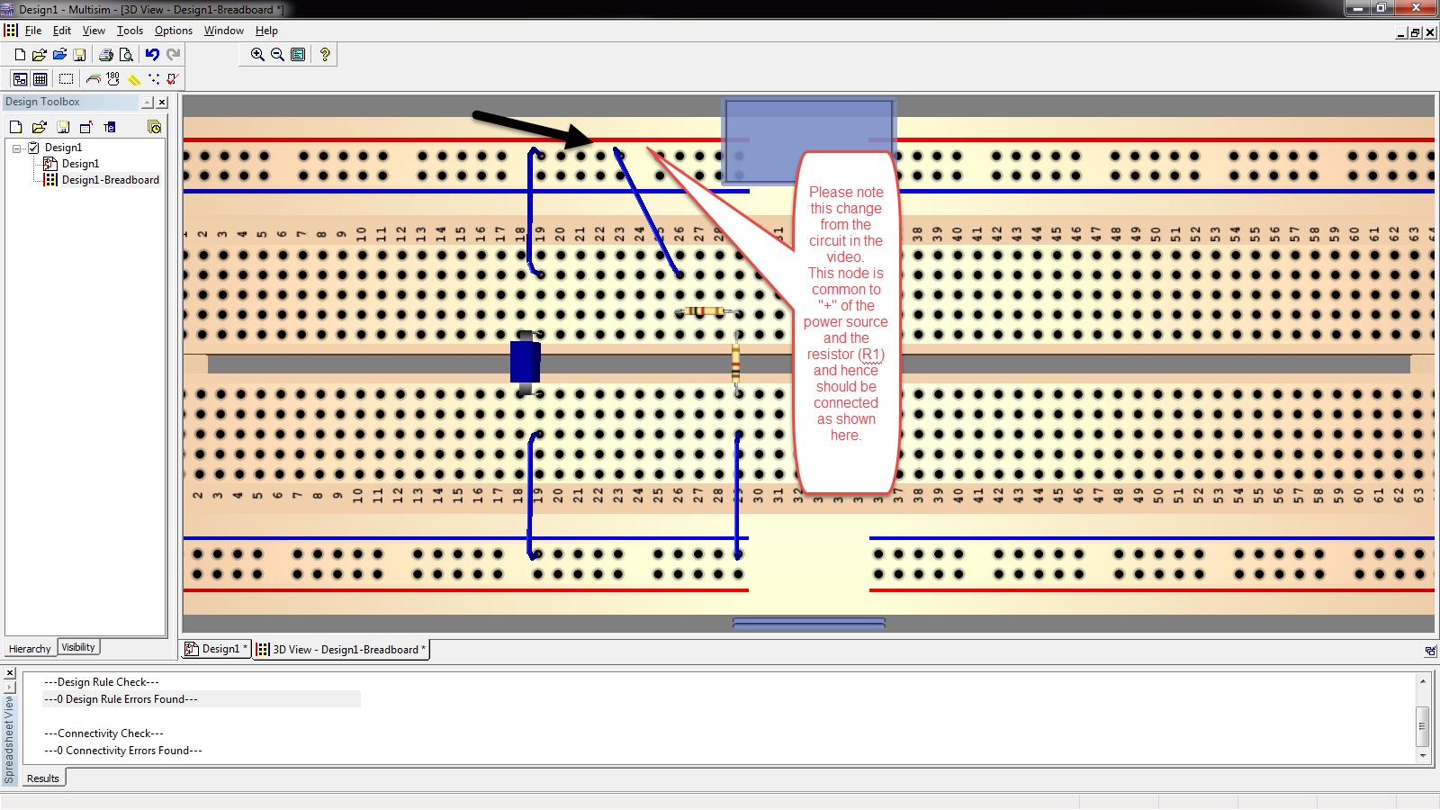 Fundamental Properties Of Ac Circuits Lab Alternating